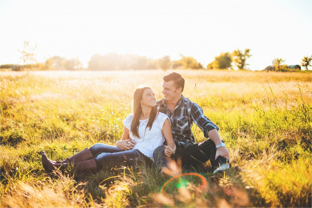 North Texas Engagement Photographer | Couples Photography by Rachel Meagan Photography01