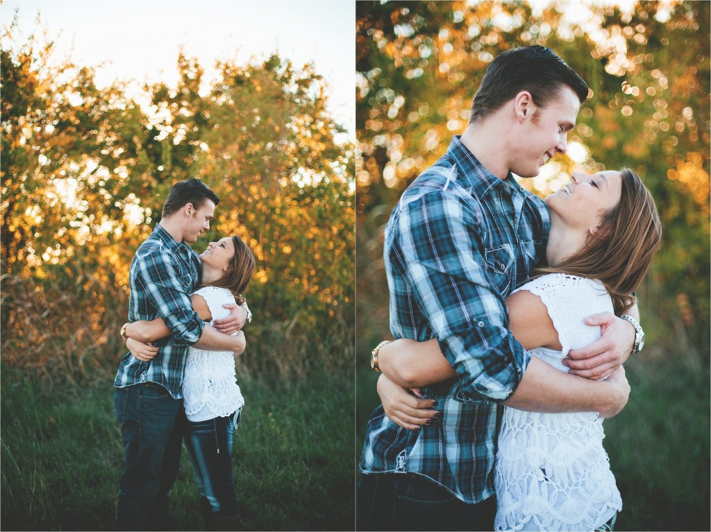 North Texas Engagement Photographer | Couples Photography by Rachel Meagan Photography02