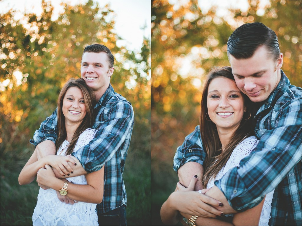North Texas Engagement Photographer | Couples Photography by Rachel Meagan Photography03