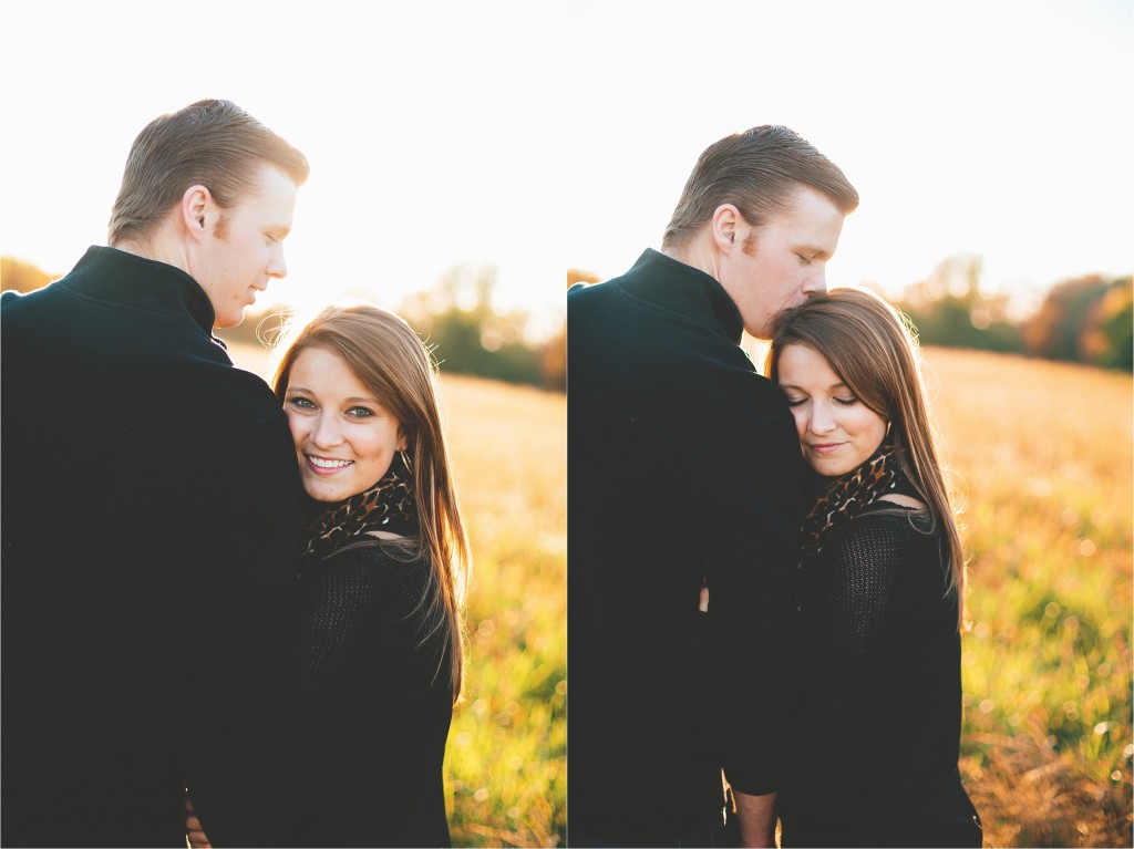 North Texas Engagement Photographer | Couples Photography by Rachel Meagan Photography05