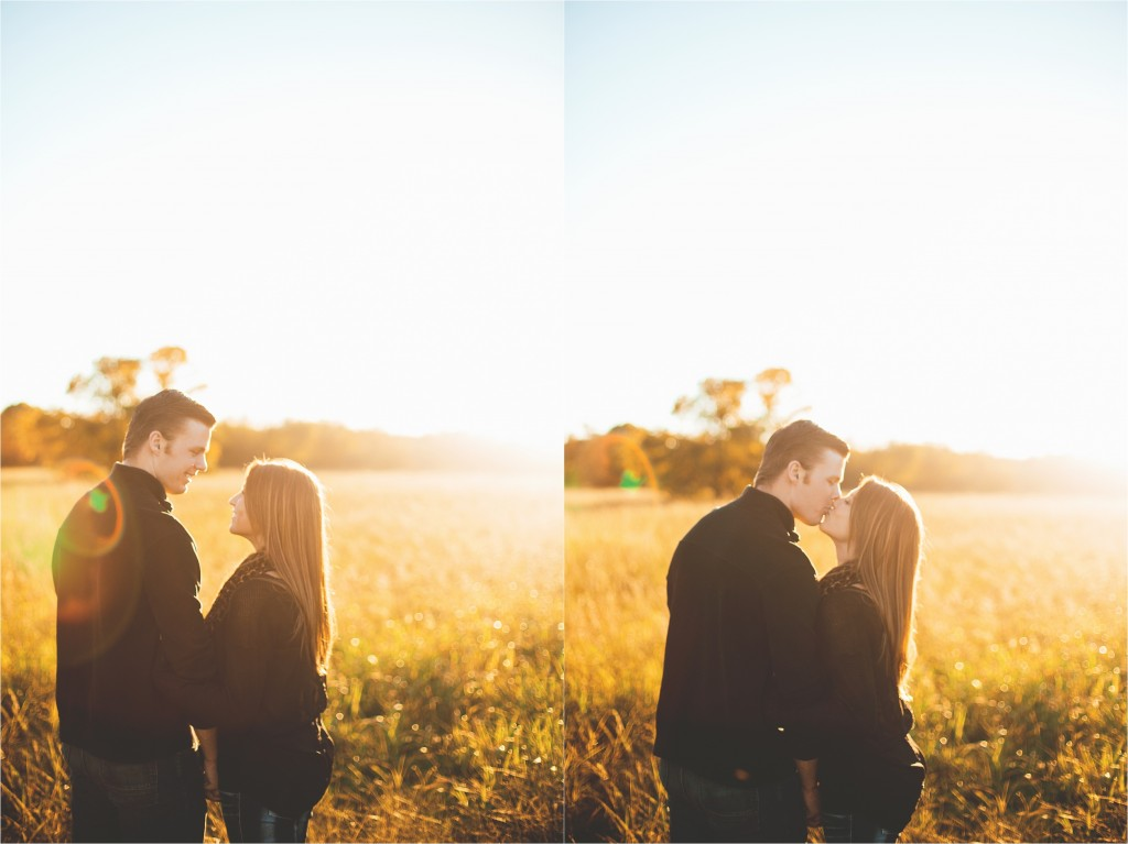 North Texas Engagement Photographer | Couples Photography by Rachel Meagan Photography06