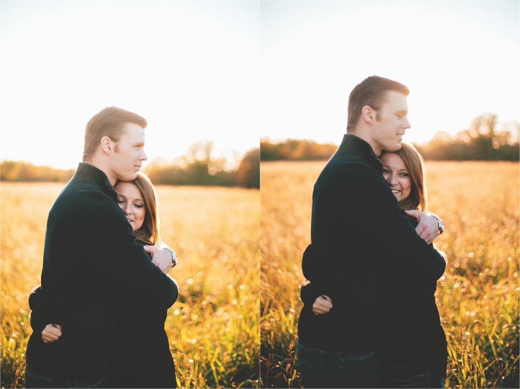 North Texas Engagement Photographer | Couples Photography by Rachel Meagan Photography08