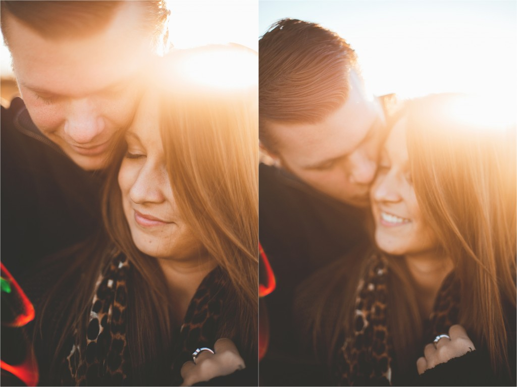 North Texas Engagement Photographer | Couples Photography by Rachel Meagan Photography09
