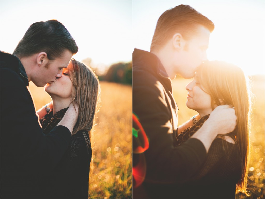 North Texas Engagement Photographer | Couples Photography by Rachel Meagan Photography10
