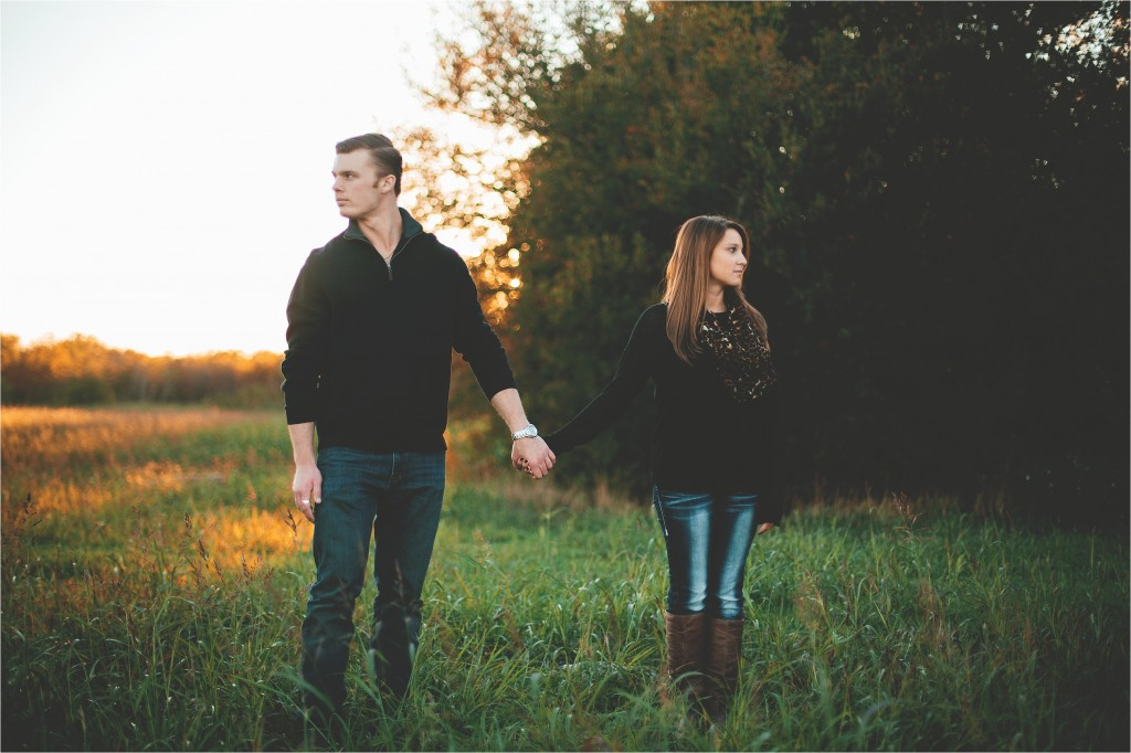 North Texas Engagement Photographer | Couples Photography by Rachel Meagan Photography15