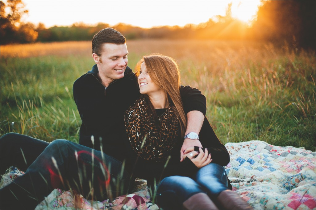 North Texas Engagement Photographer | Couples Photography by Rachel Meagan Photography18