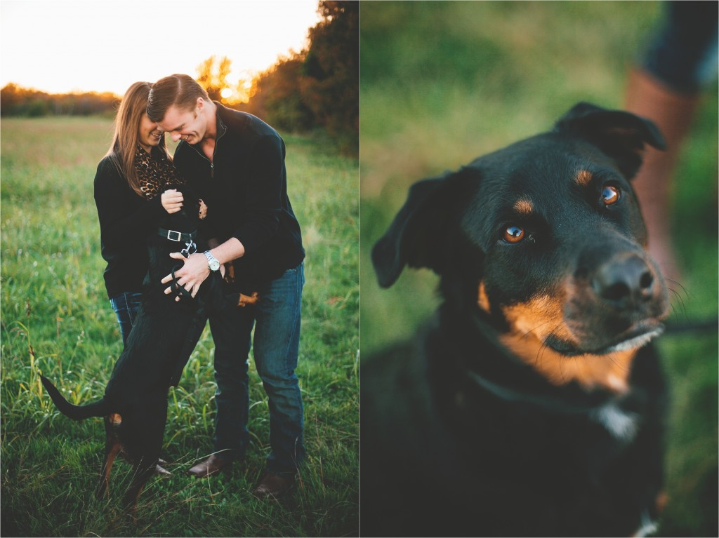 North Texas Engagement Photographer | Couples Photography by Rachel Meagan Photography27