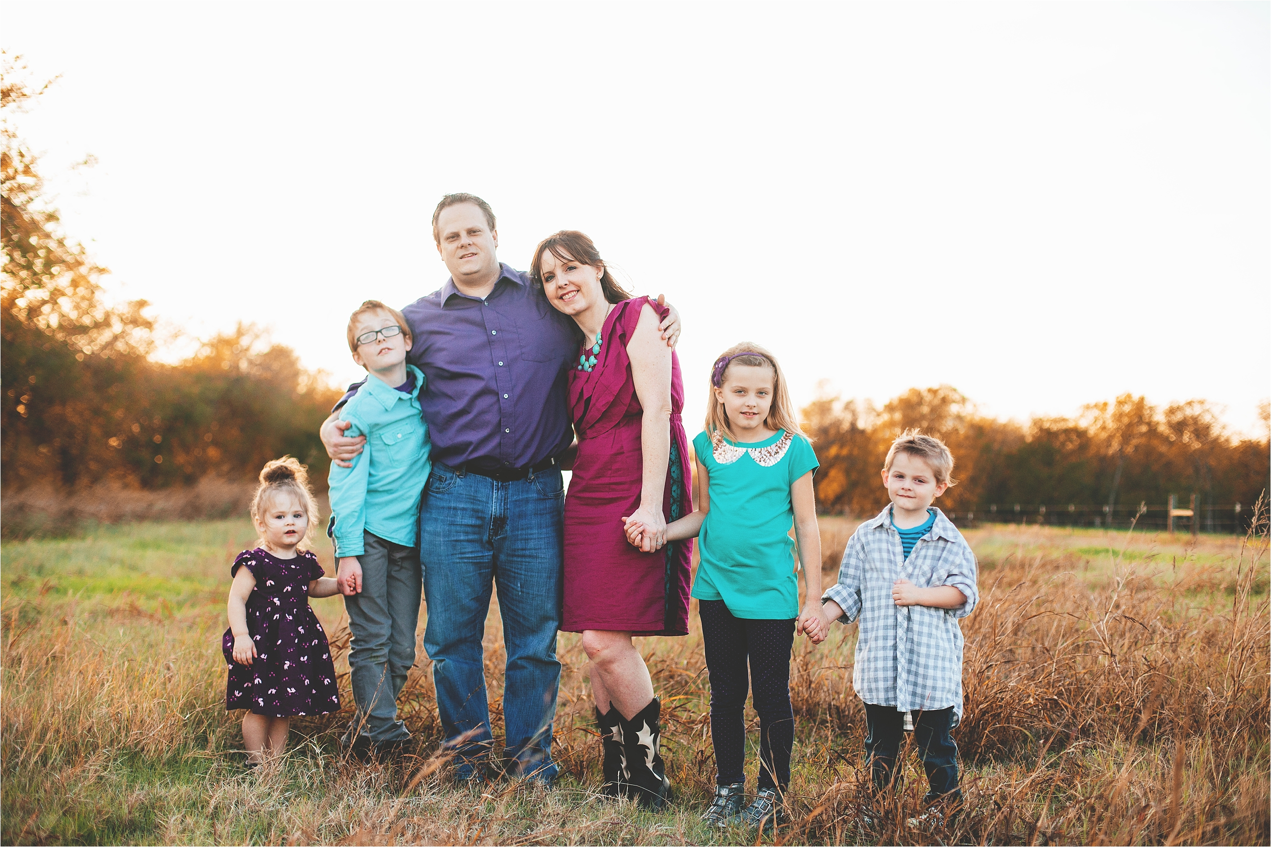 North-Texas-Family-Photographer-Servicing-Frisco-Plano-Denton-and-Mckinney-Texas-Lifestyle-Family-Photography-by-Rachel-Meagan-Photography04.jpg