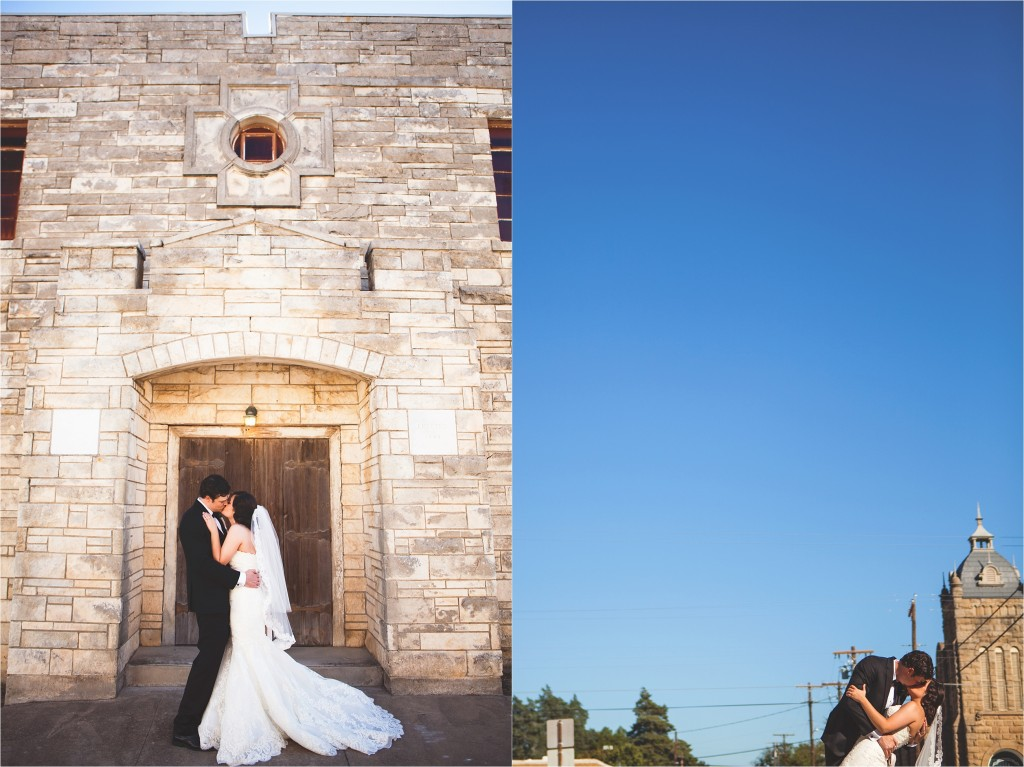 North Texas Wedding Photographer | Best of 2013 | Simple Artistic Unique Wedding Photography by Rachel Meagan Photography