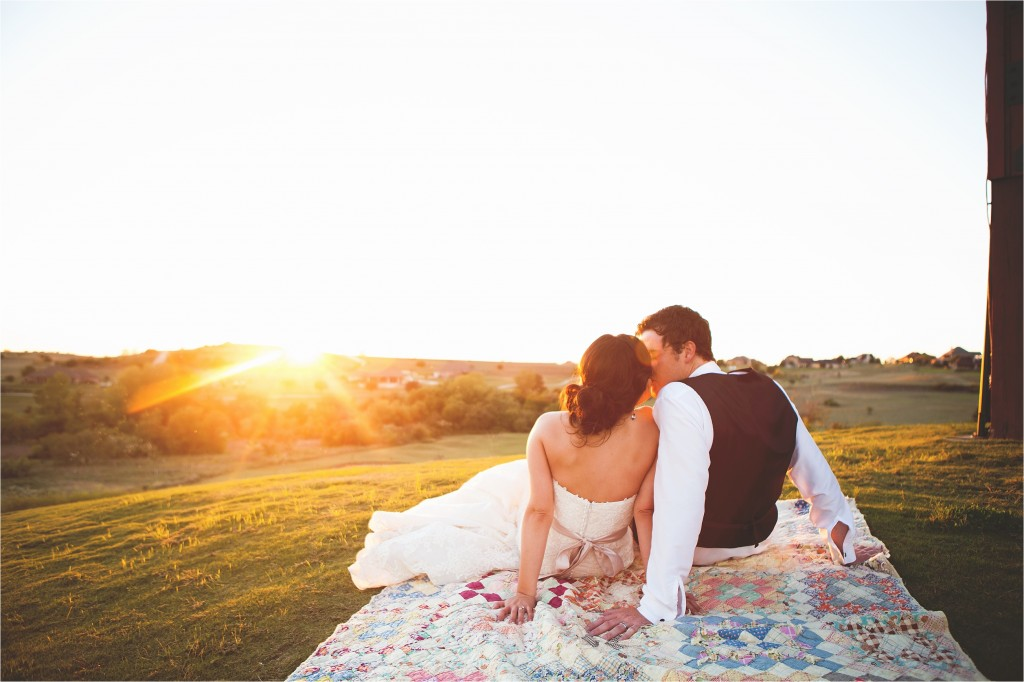 North Texas Wedding Photographer | Best of 2013 | Simple Artistic Unique Wedding Photography by Rachel Meagan Photography12