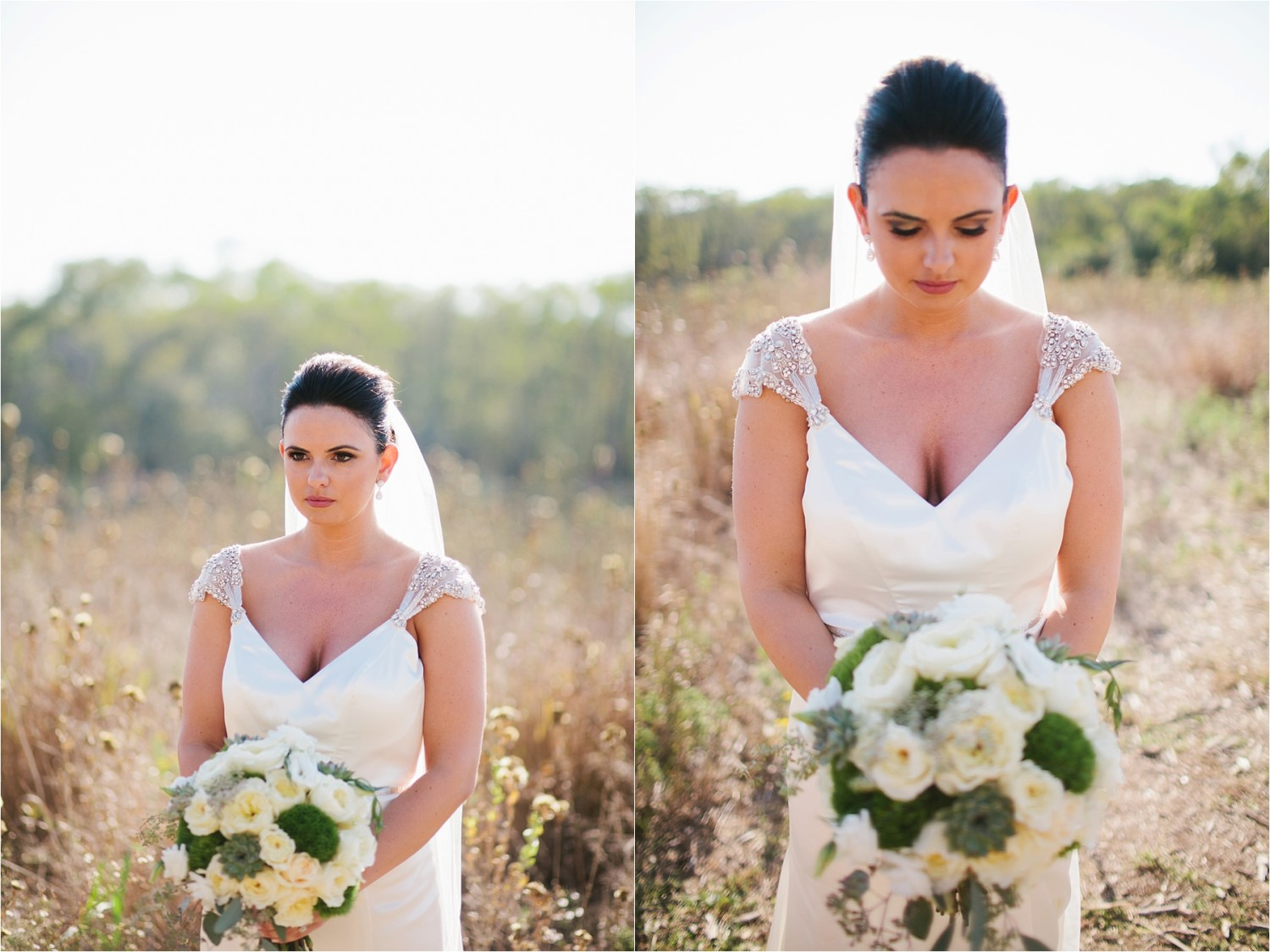 Kristin jake a vintage inspired dallas wedding at the trinity inpiring succulents weddings a vintage inspired dallas wedding with navy blue fuschia accents inpiring succulents weddings ombrellifo Choice Image