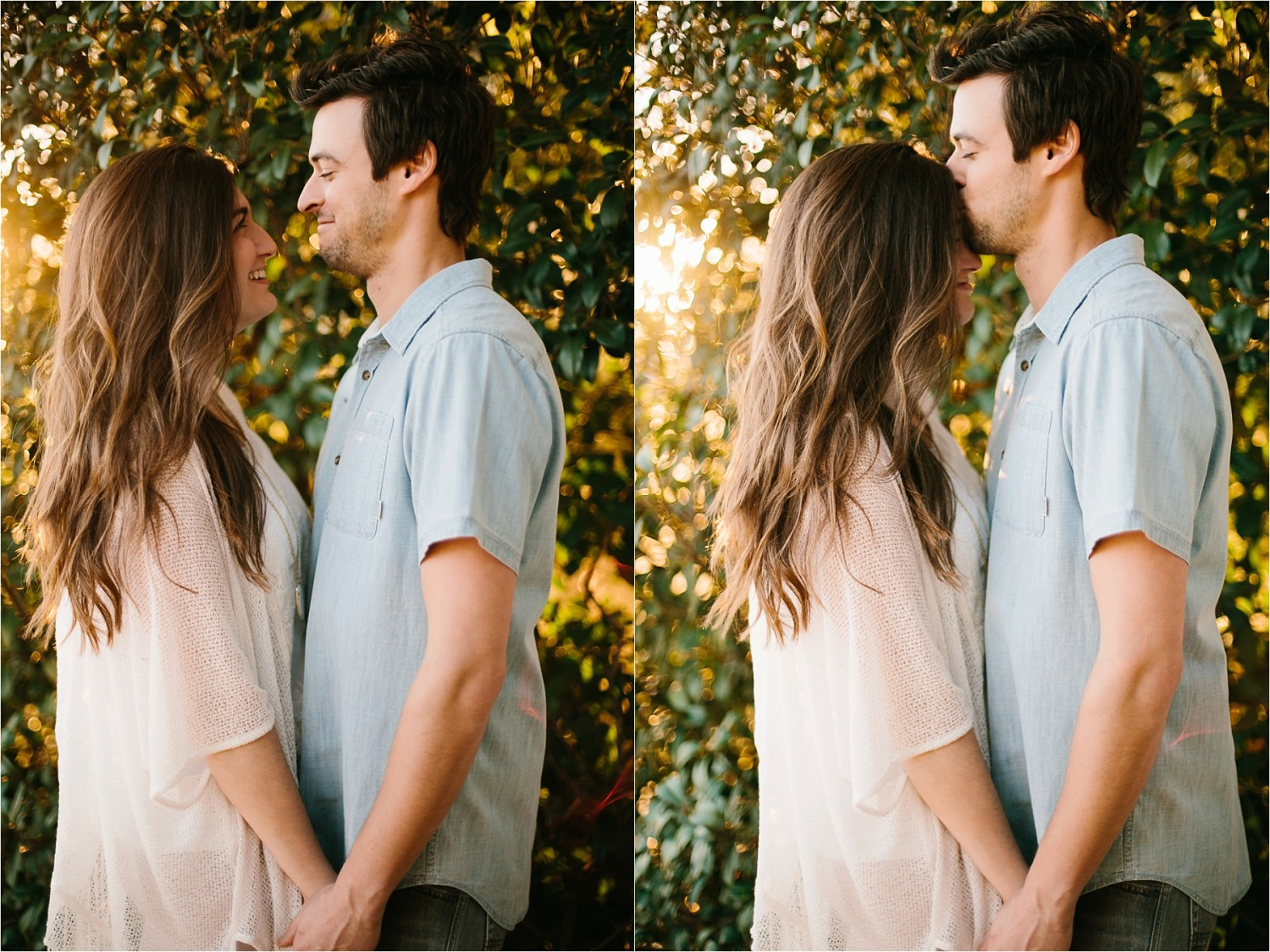 Bekah + Michael __ a deep ellum engagement session by North Texas Wedding Photographer Rachel Meagan Photography _ 26