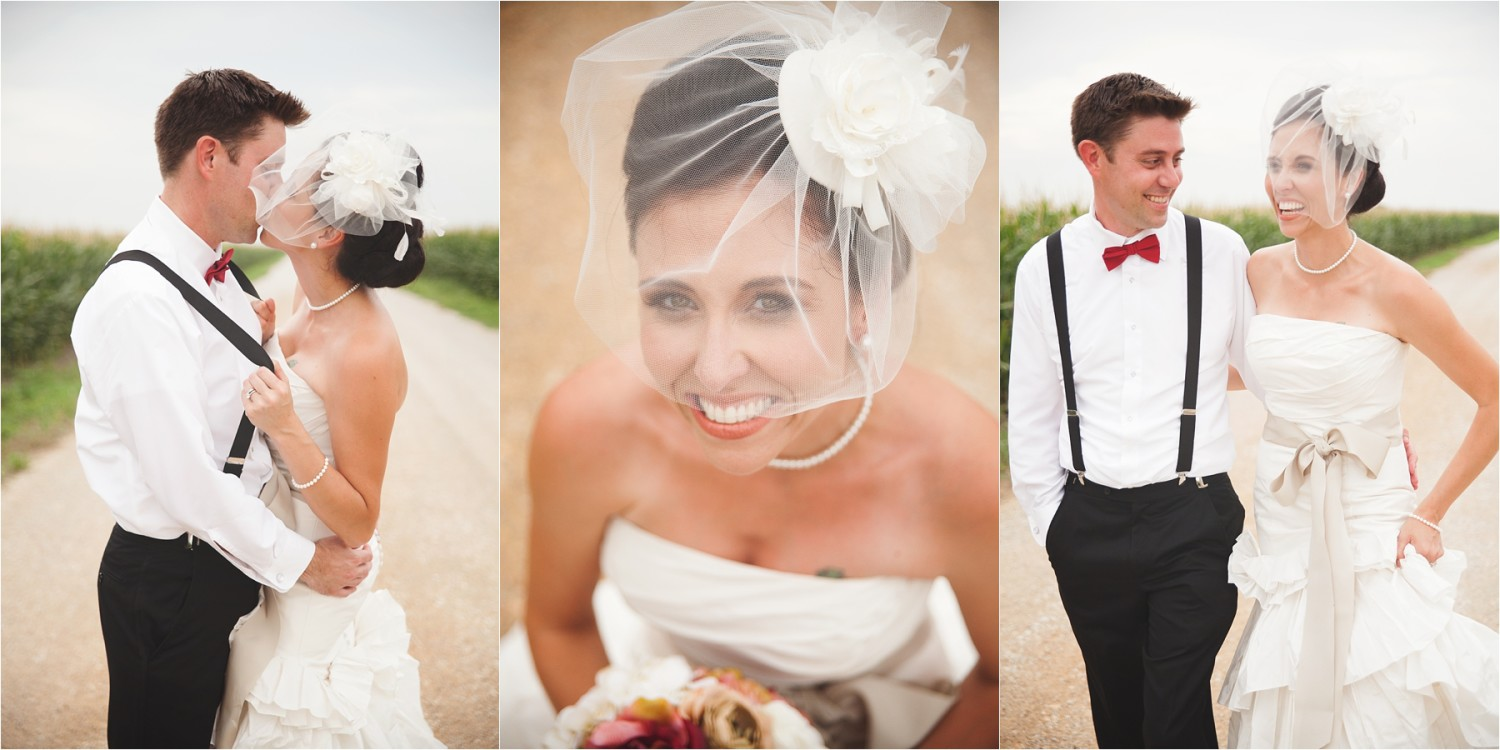 5-year-anniversary-post-by-north-texas-wedding-photographer-rachel-meagan-photography-_-004