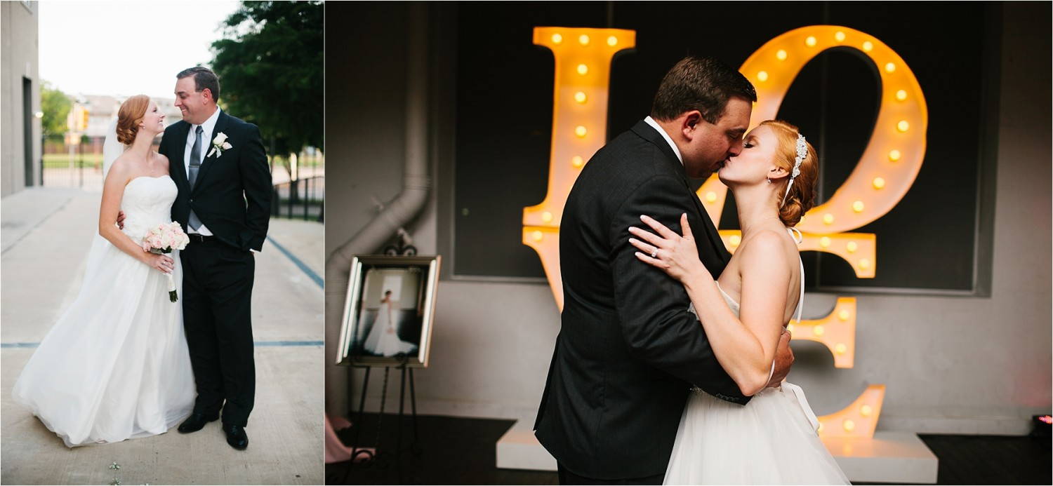 5-year-anniversary-post-by-north-texas-wedding-photographer-rachel-meagan-photography-_-013