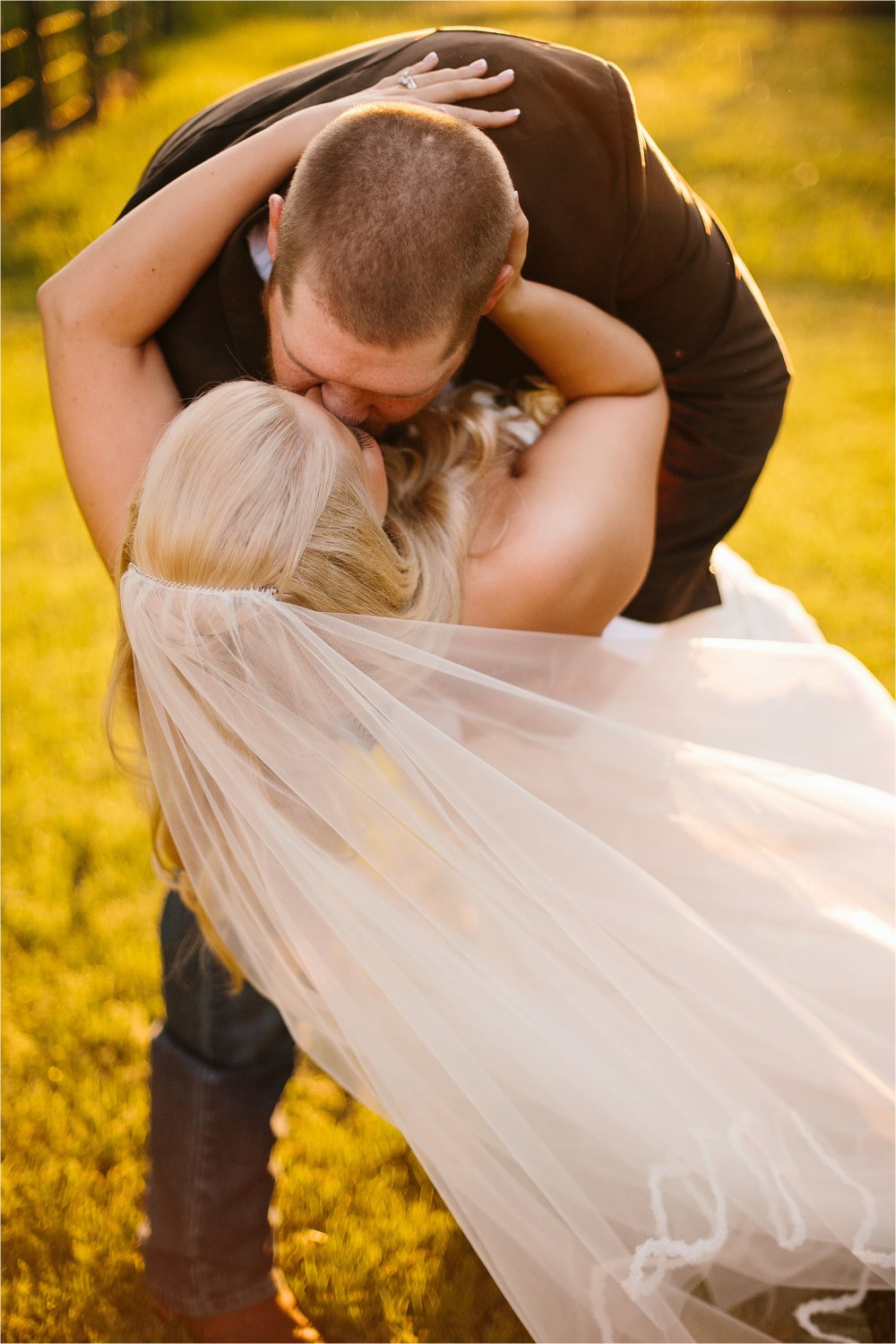 5-year-anniversary-post-by-north-texas-wedding-photographer-rachel-meagan-photography-_-025