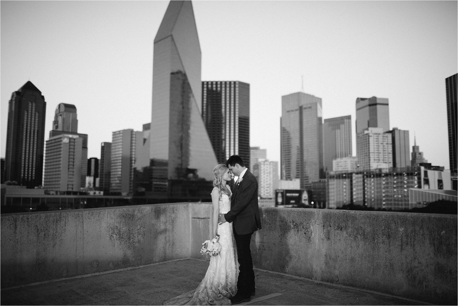 5-year-anniversary-post-by-north-texas-wedding-photographer-rachel-meagan-photography-_-042