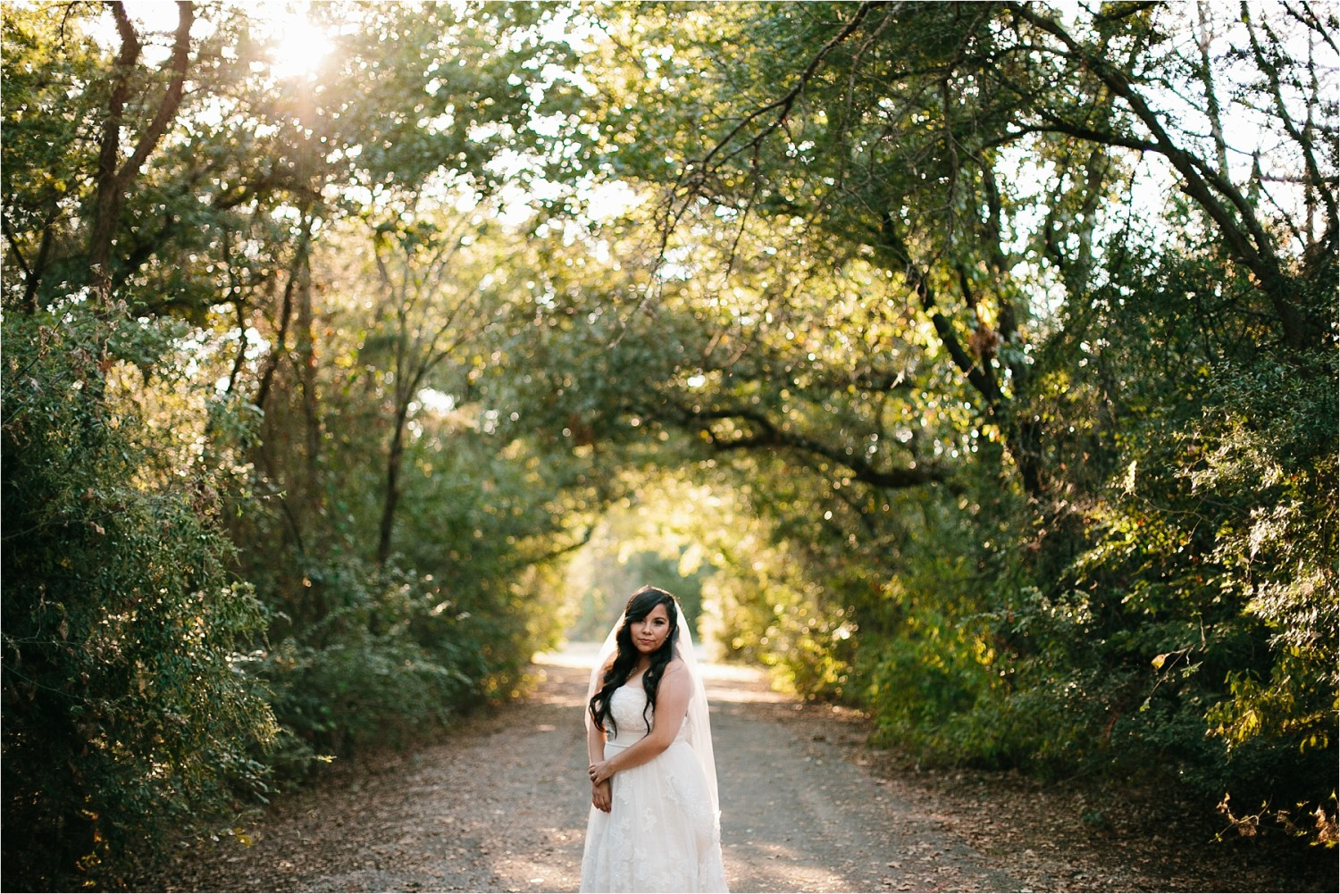 5-year-anniversary-post-by-north-texas-wedding-photographer-rachel-meagan-photography-_-043