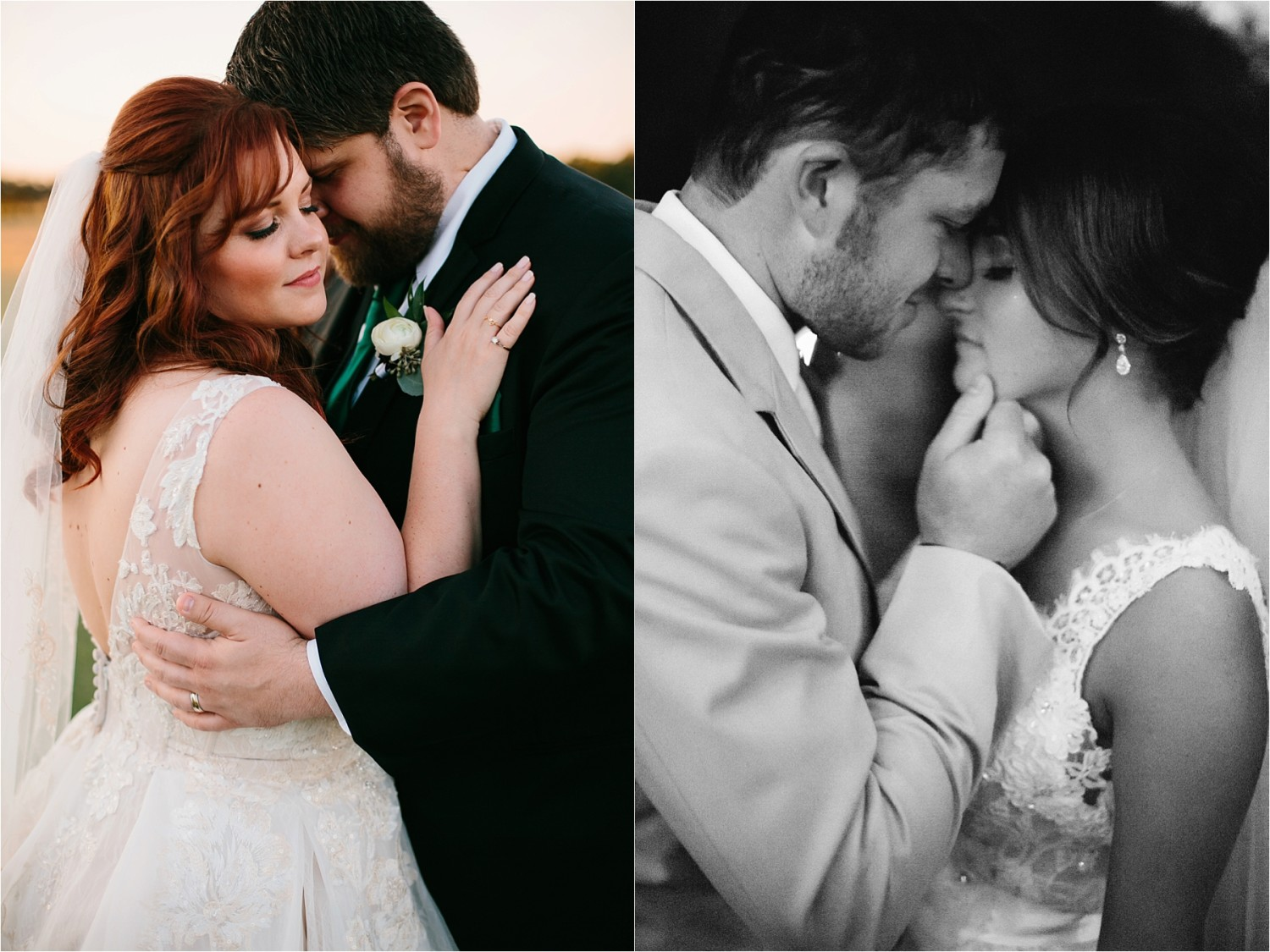 5-year-anniversary-post-by-north-texas-wedding-photographer-rachel-meagan-photography-_-058