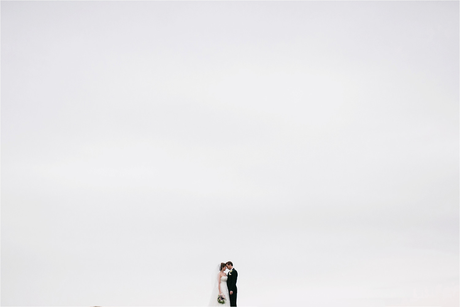 5-year-anniversary-post-by-north-texas-wedding-photographer-rachel-meagan-photography-_-065