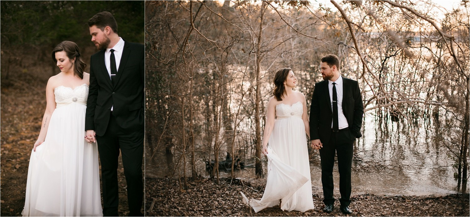 5-year-anniversary-post-by-north-texas-wedding-photographer-rachel-meagan-photography-_-068