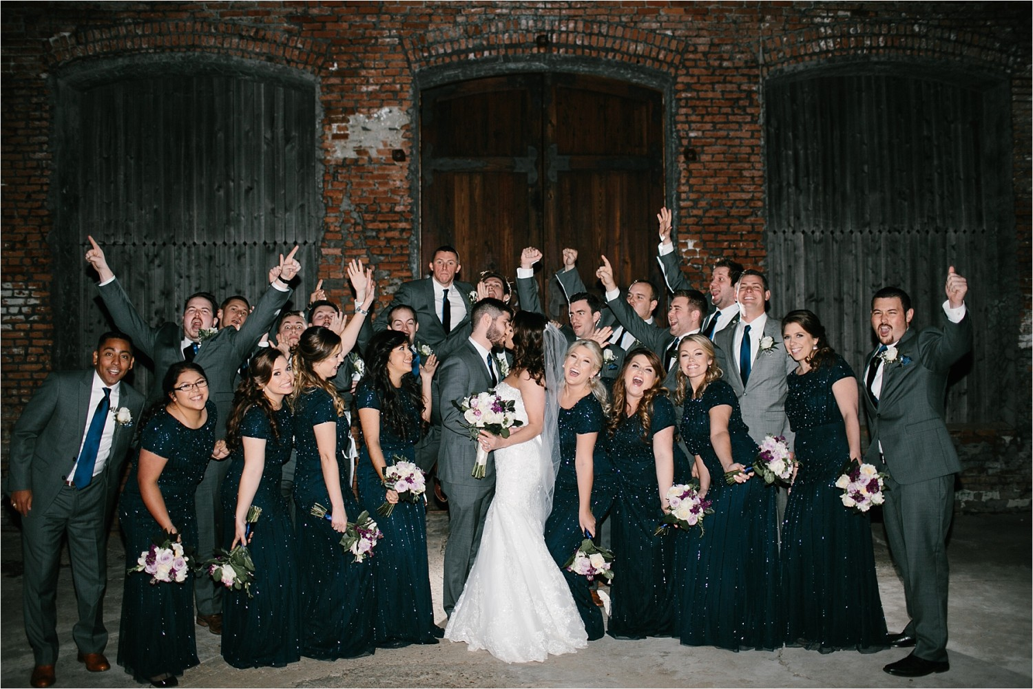 5-year-anniversary-post-by-north-texas-wedding-photographer-rachel-meagan-photography-_-070