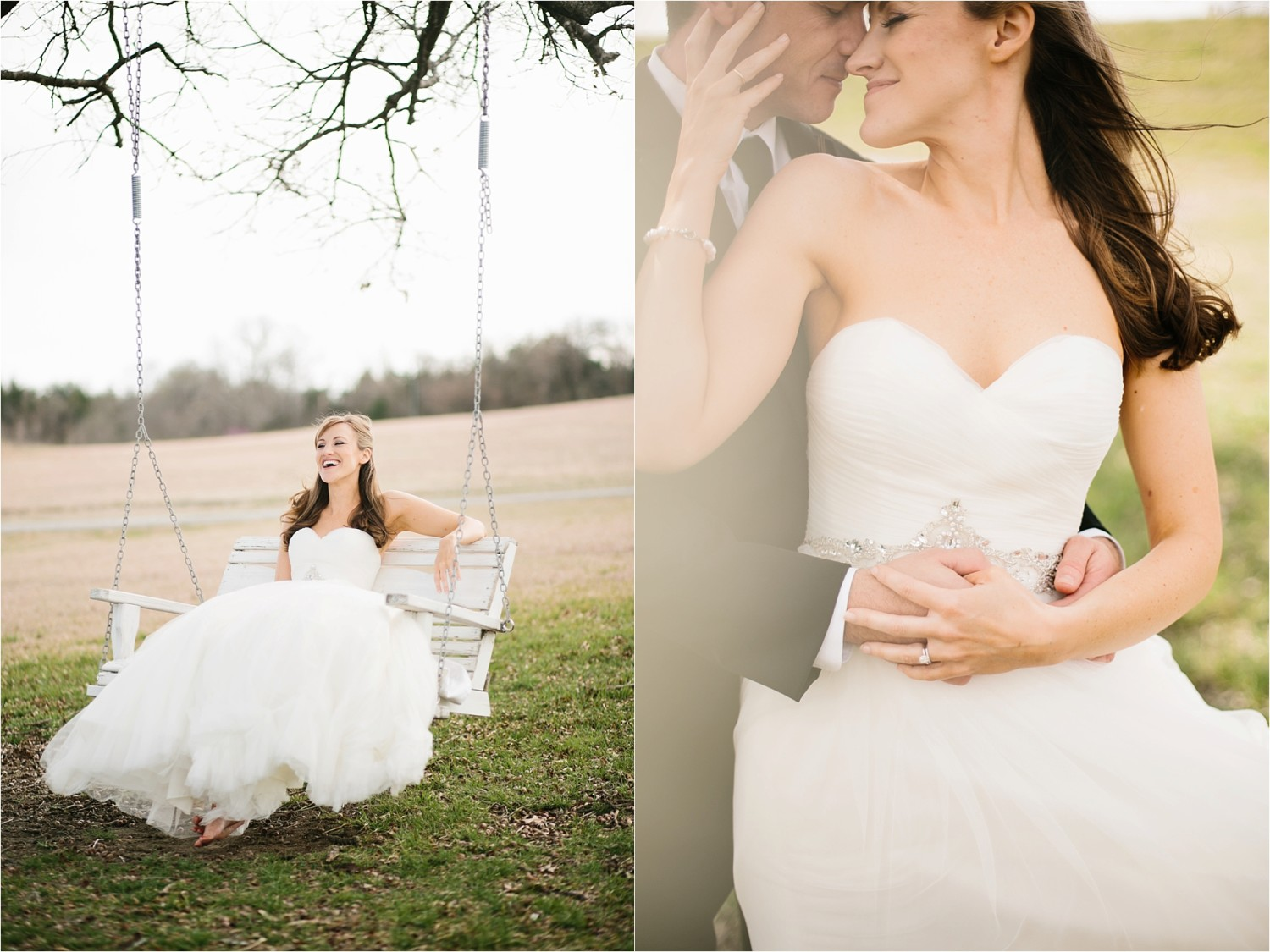 5-year-anniversary-post-by-north-texas-wedding-photographer-rachel-meagan-photography-_-076