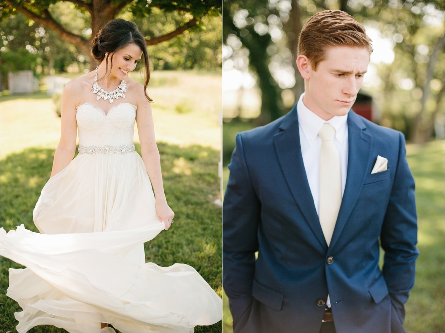 5-year-anniversary-post-by-north-texas-wedding-photographer-rachel-meagan-photography-_-093