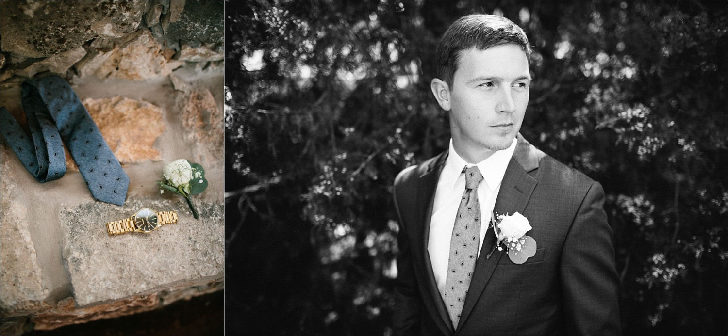 5-year-anniversary-post-by-north-texas-wedding-photographer-rachel-meagan-photography-_-103