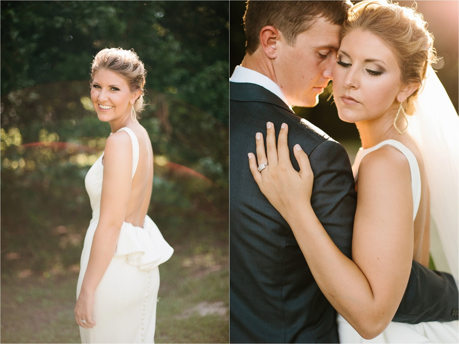 5-year-anniversary-post-by-north-texas-wedding-photographer-rachel-meagan-photography-_-104