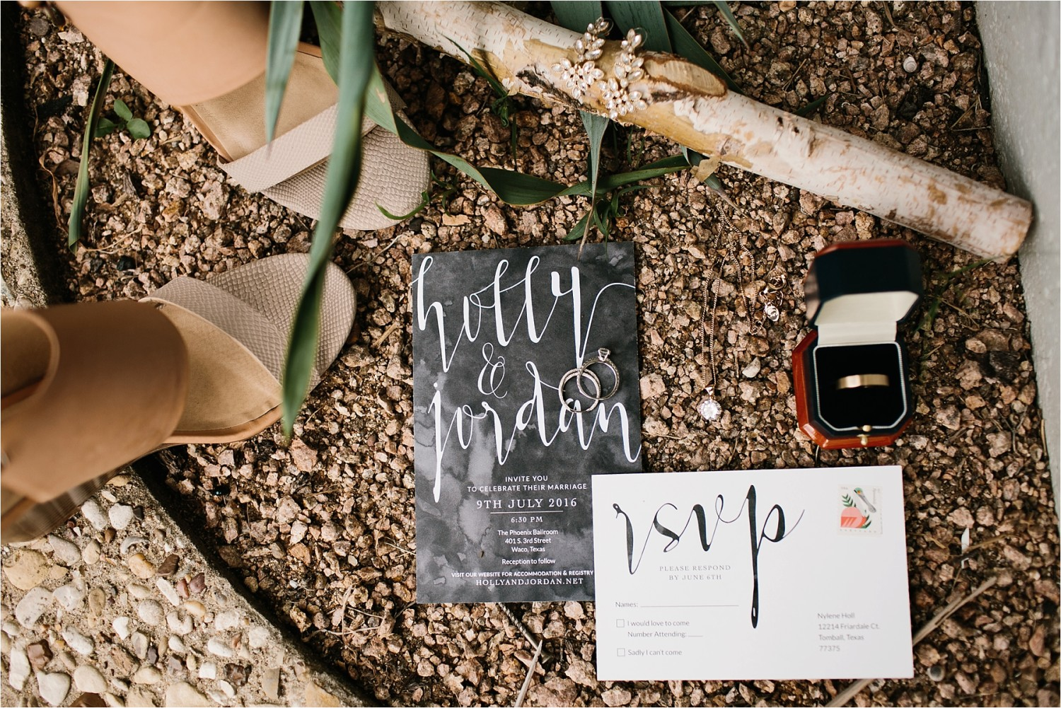 5-year-anniversary-post-by-north-texas-wedding-photographer-rachel-meagan-photography-_-109