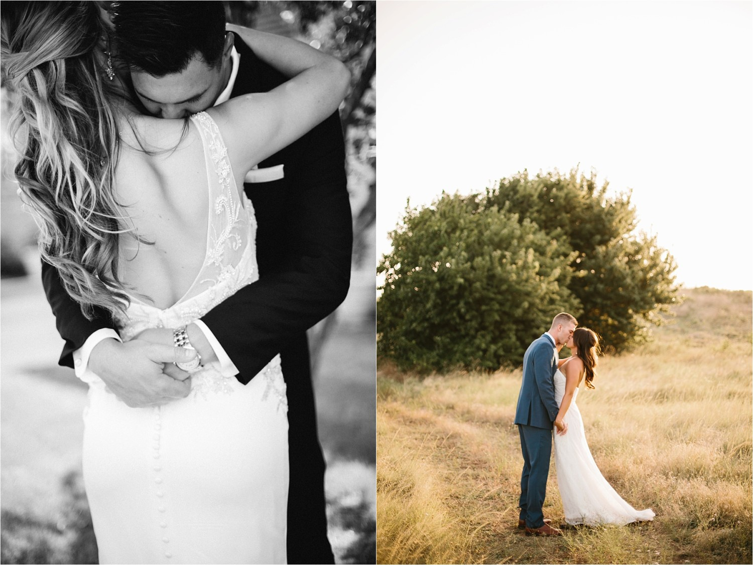 5-year-anniversary-post-by-north-texas-wedding-photographer-rachel-meagan-photography-_-111