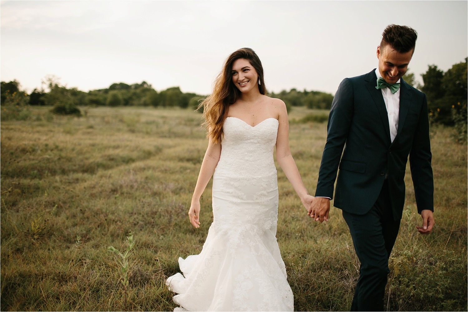 5-year-anniversary-post-by-north-texas-wedding-photographer-rachel-meagan-photography-_-115