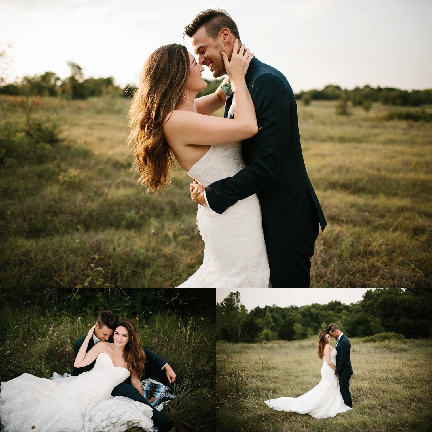 5-year-anniversary-post-by-north-texas-wedding-photographer-rachel-meagan-photography-_-116