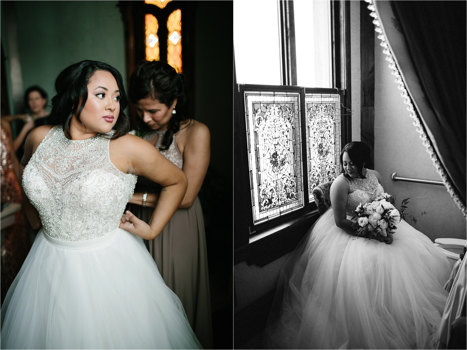 5-year-anniversary-post-by-north-texas-wedding-photographer-rachel-meagan-photography-_-117