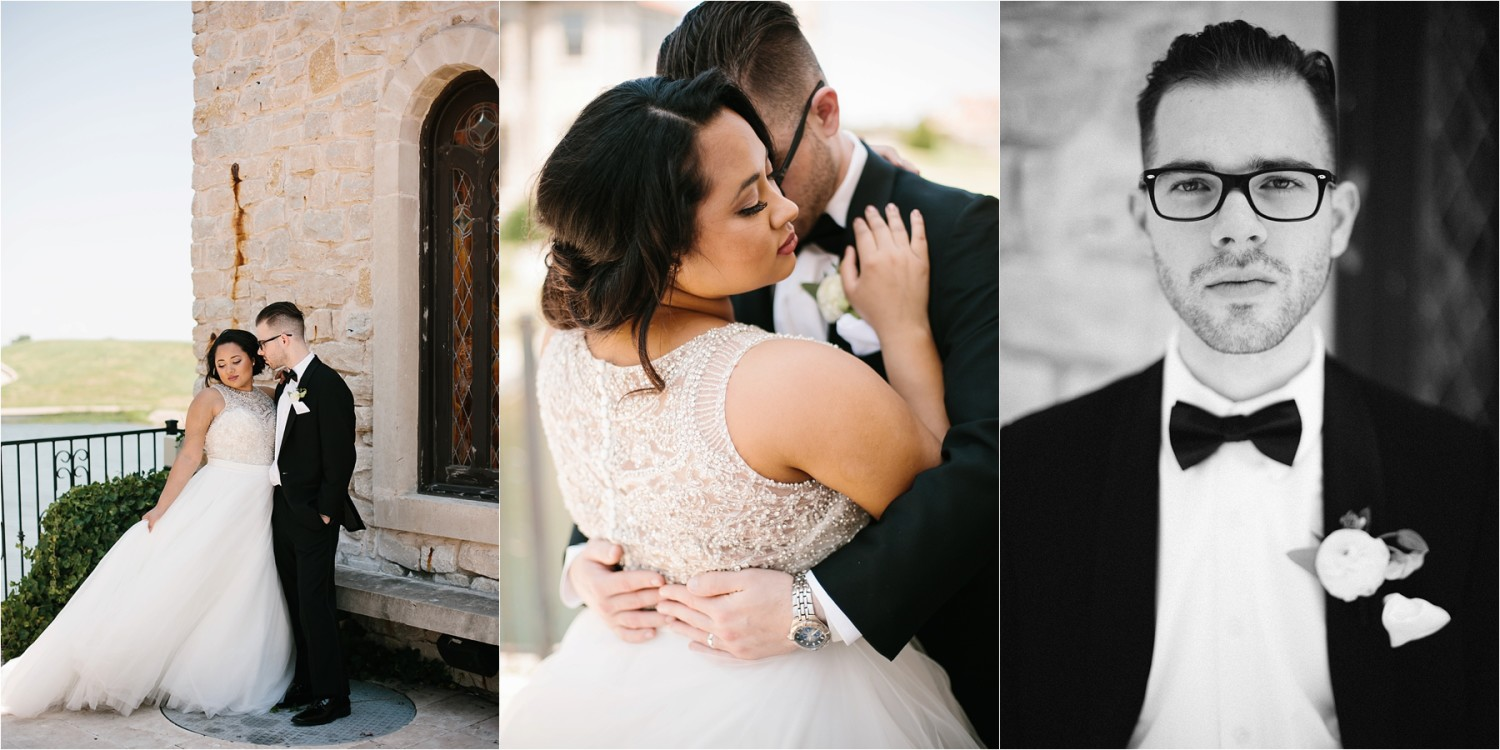 5-year-anniversary-post-by-north-texas-wedding-photographer-rachel-meagan-photography-_-122