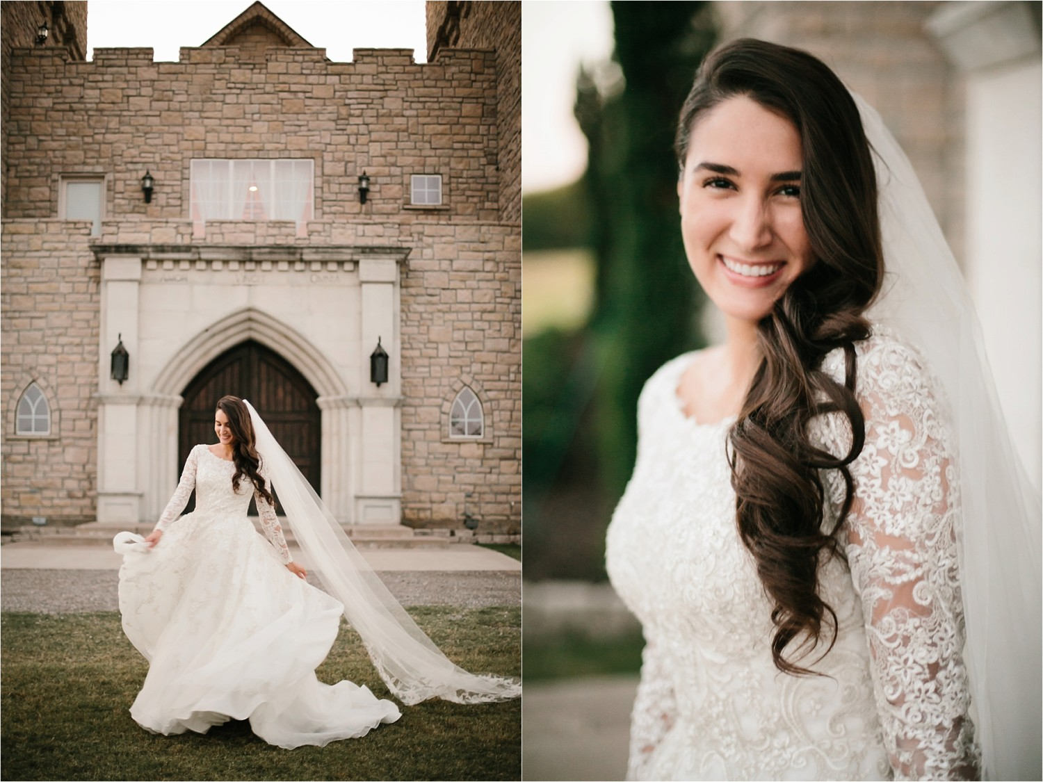 5-year-anniversary-post-by-north-texas-wedding-photographer-rachel-meagan-photography-_-134