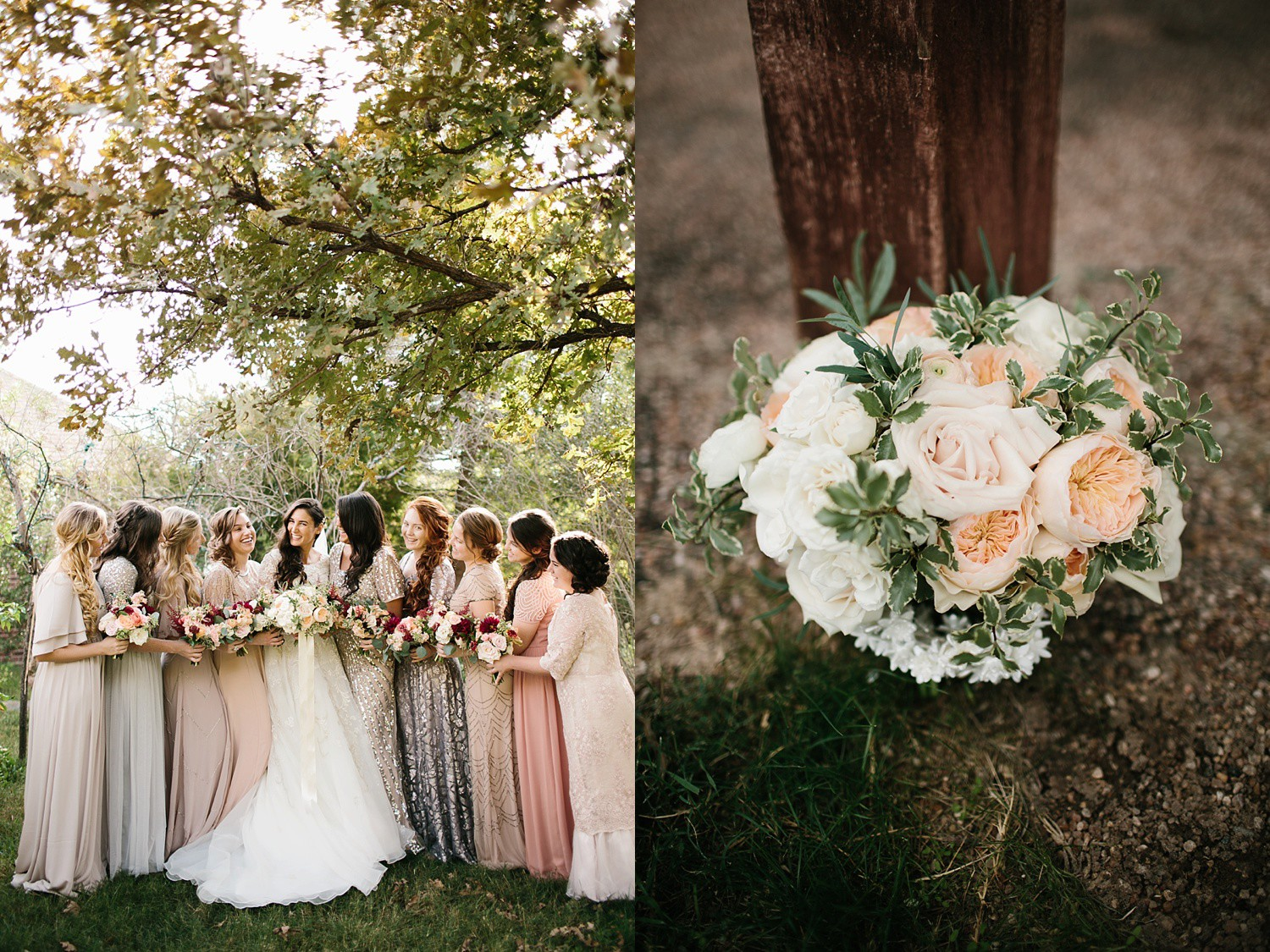 an-elegant-family-ranch-wedding-on-lake-worth-with-burgundy-apricot-and-blush-inspired-decorations-by-north-texas-wedding-photographer-rachel-meagan-photography-_-06