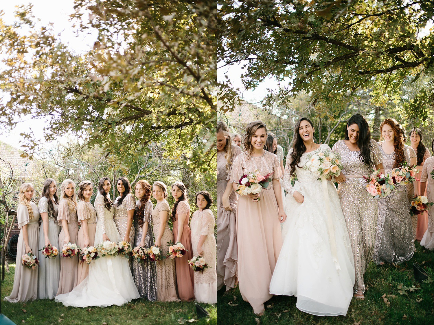 an-elegant-family-ranch-wedding-on-lake-worth-with-burgundy-apricot-and-blush-inspired-decorations-by-north-texas-wedding-photographer-rachel-meagan-photography-_-07