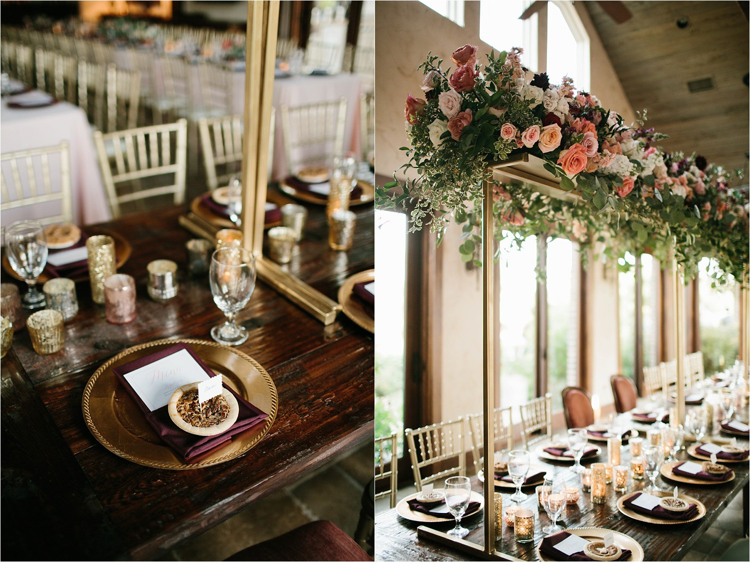 an-elegant-family-ranch-wedding-on-lake-worth-with-burgundy-apricot-and-blush-inspired-decorations-by-north-texas-wedding-photographer-rachel-meagan-photography-_-22