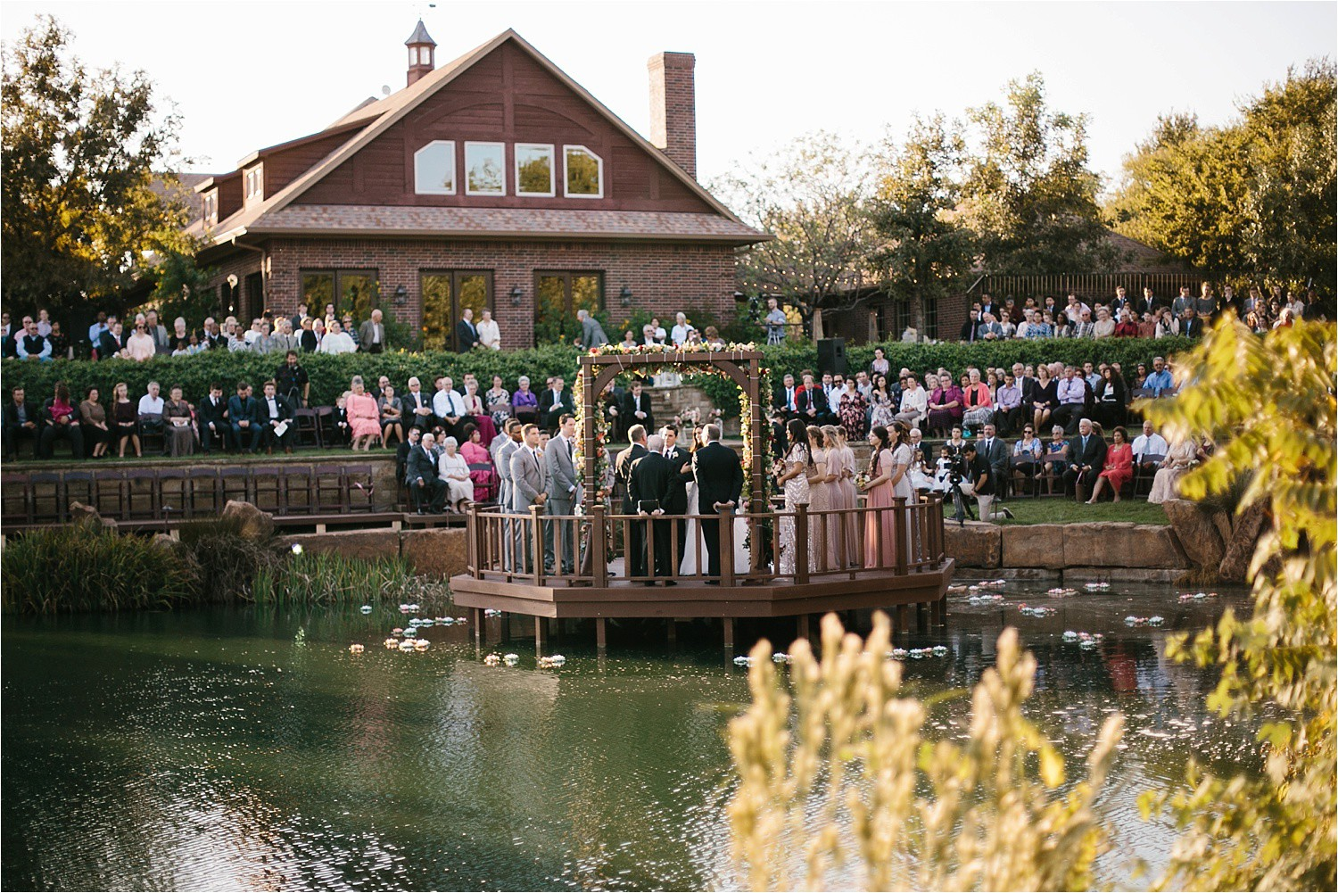 an-elegant-family-ranch-wedding-on-lake-worth-with-burgundy-apricot-and-blush-inspired-decorations-by-north-texas-wedding-photographer-rachel-meagan-photography-_-28
