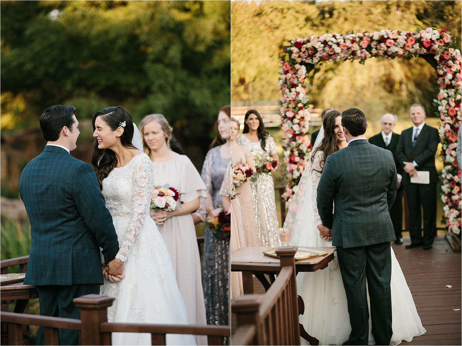 an-elegant-family-ranch-wedding-on-lake-worth-with-burgundy-apricot-and-blush-inspired-decorations-by-north-texas-wedding-photographer-rachel-meagan-photography-_-31