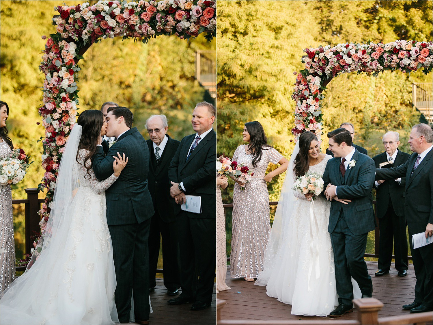 an-elegant-family-ranch-wedding-on-lake-worth-with-burgundy-apricot-and-blush-inspired-decorations-by-north-texas-wedding-photographer-rachel-meagan-photography-_-33