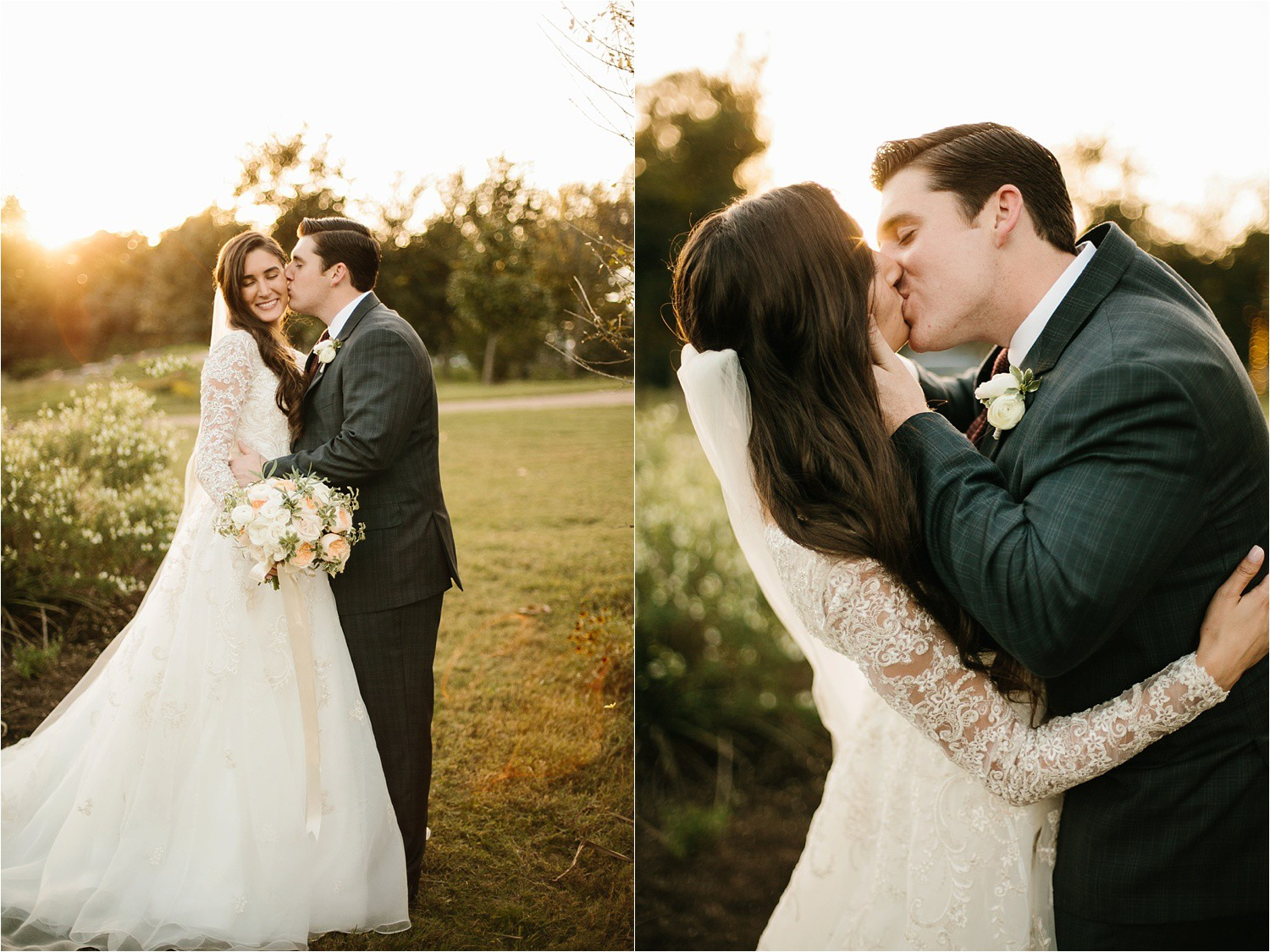 an-elegant-family-ranch-wedding-on-lake-worth-with-burgundy-apricot-and-blush-inspired-decorations-by-north-texas-wedding-photographer-rachel-meagan-photography-_-40