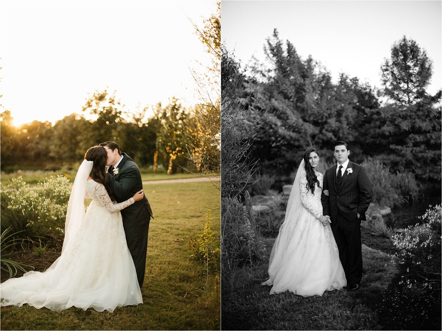 an-elegant-family-ranch-wedding-on-lake-worth-with-burgundy-apricot-and-blush-inspired-decorations-by-north-texas-wedding-photographer-rachel-meagan-photography-_-42