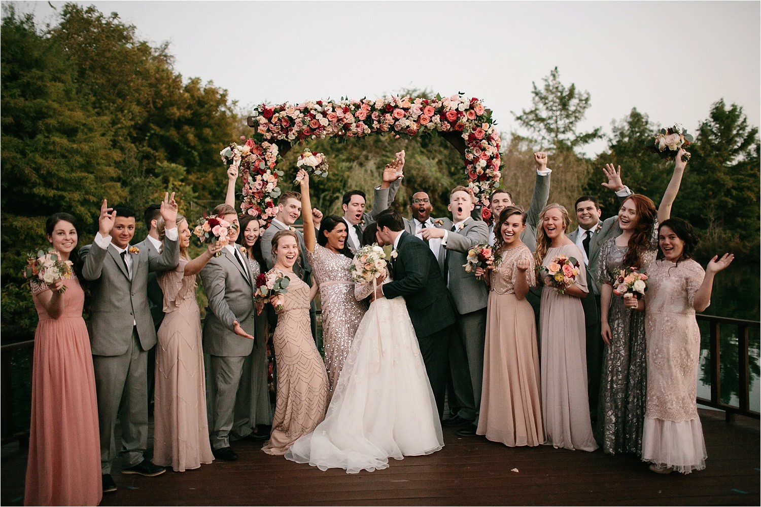 an-elegant-family-ranch-wedding-on-lake-worth-with-burgundy-apricot-and-blush-inspired-decorations-by-north-texas-wedding-photographer-rachel-meagan-photography-_-47