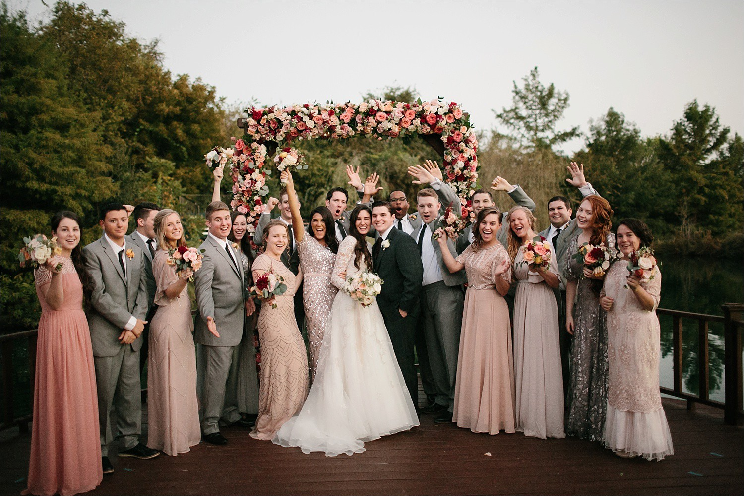 an-elegant-family-ranch-wedding-on-lake-worth-with-burgundy-apricot-and-blush-inspired-decorations-by-north-texas-wedding-photographer-rachel-meagan-photography-_-48