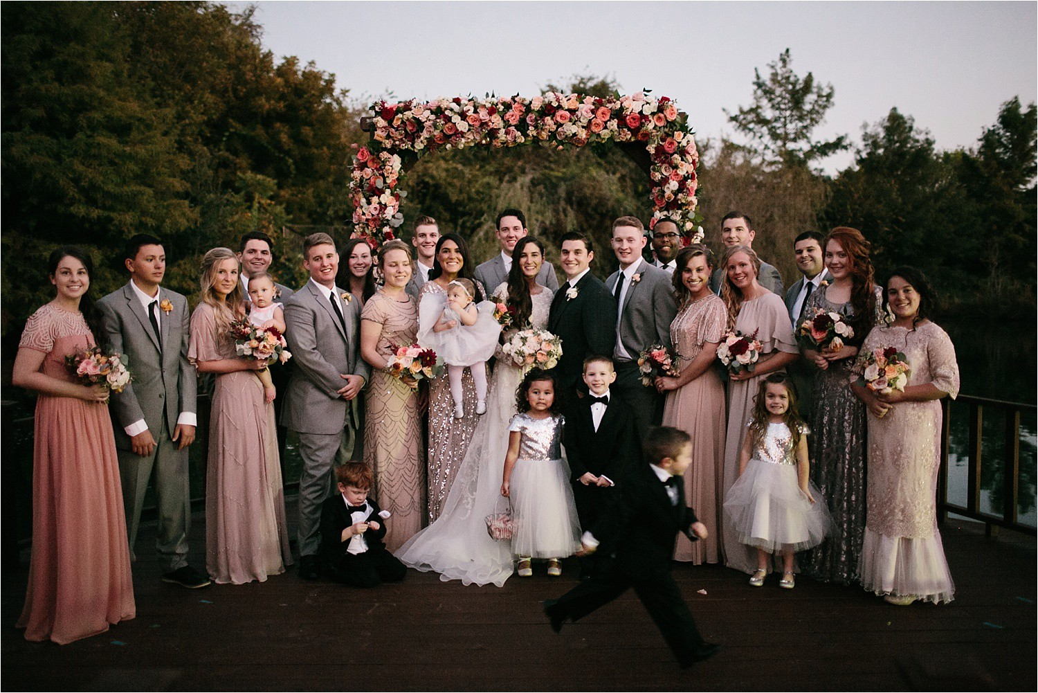 an-elegant-family-ranch-wedding-on-lake-worth-with-burgundy-apricot-and-blush-inspired-decorations-by-north-texas-wedding-photographer-rachel-meagan-photography-_-50