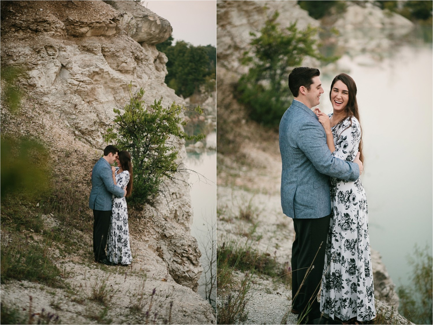 an-intimate-sunrise-session-by-north-texas-wedding-photographer-rachel-meagan-photography-_-04