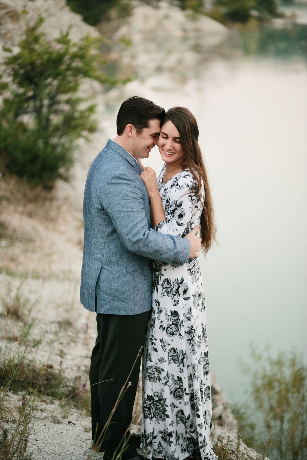 an-intimate-sunrise-session-by-north-texas-wedding-photographer-rachel-meagan-photography-_-05