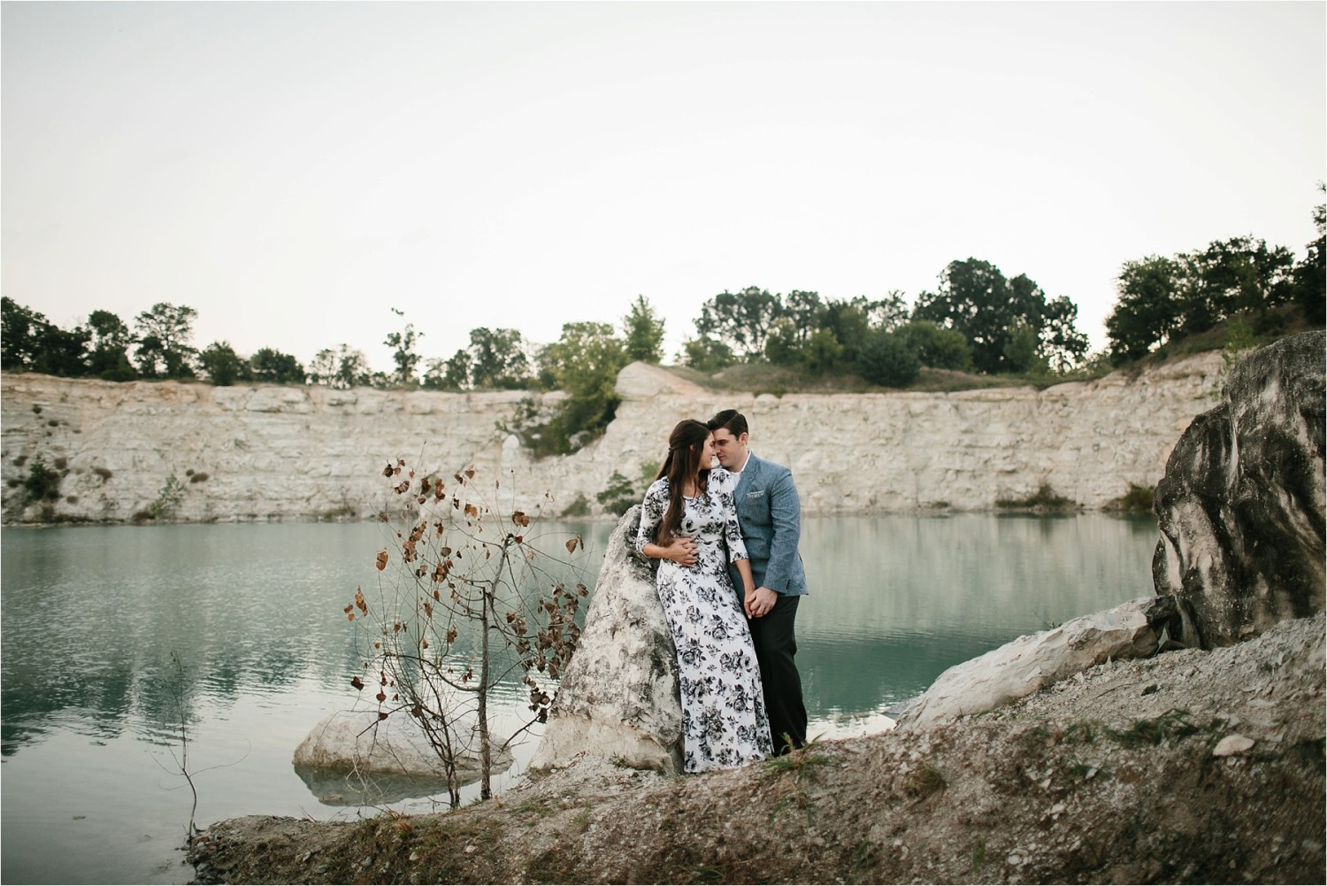 an-intimate-sunrise-session-by-north-texas-wedding-photographer-rachel-meagan-photography-_-06